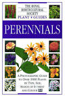 Perennials by Dorling Kindersley Ltd (Paperback, 1996)