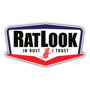 RATLOOK-in-RUST-I-TRUST-car-sticker-rat-hoodride-vw-100mm-oilcan