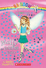 Molly the Goldfish Fairy by Daisy Meadows (Hardback, 2008)