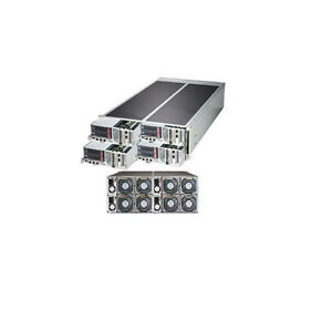 NEW-SuperMicro-SYS-F627R3-F72-SuperServer-FULL-MFR-WARRANTY