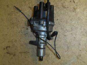 Nissan-Micra-K10-1-2-54-PS-Zuendverteiler-T4T84471