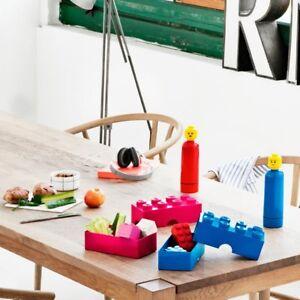 LEGO-Vesperbox-Lunchbox-Box-8er-20x10x8-cm-stapelbar