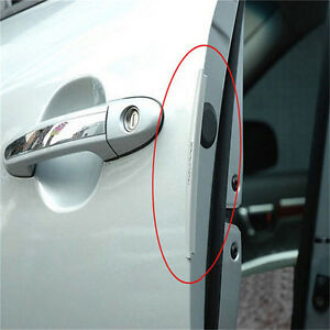 8-Pcs-Car-Side-Door-Edge-Defender-Protector-Trim-Guard-Protection-Strip-FES