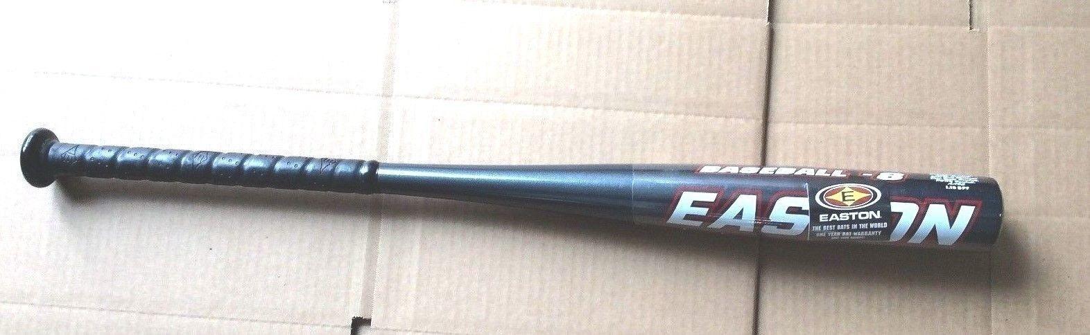 Easton Magnum LK2 Baseball Bat 29  21oz. 2 1 4  Barrell Diameter BRAND NEW