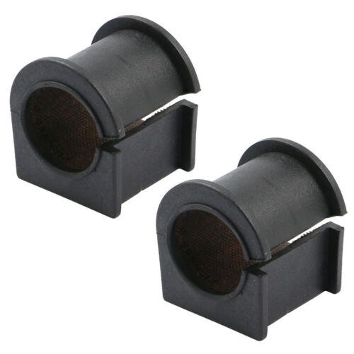 Sway Bar Frame Bushing Or Kit  Moog  K201297