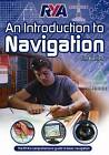 RYA An Introduction to Navigation by Tim Bartlett (Paperback, 2009)