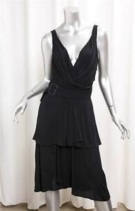 616767a5345 Chargement de l image en cours Jean-Paul-Gaultier -Femme-Noir-pour-Femmes-Rayon-