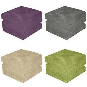 Image Is Loading Cube Da Vinci Designer Z Guest Fold