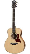 2017 Taylor GS Mini-e Walnut 6-string Acoustic-electric Travel Guitar