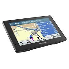 Garmin DriveSmart 50LMTHD Automobile Portable GPS Navigator - - Mountable,