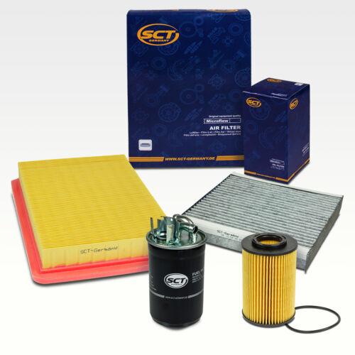 07//05 Opel Bj /> B//ZAFIRA a05 inspection Paquet