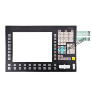 For-SIEMENS-OP012-6FC5-203-0AF02-0-AA0-Key-Button-Cover-Membrane-Keypad-Switch