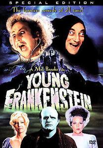 YOUNG-FRANKENSTEIN-DVD