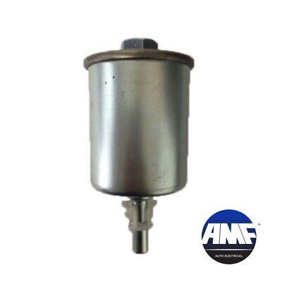New Fuel Filter for Century, Cavalier, Sunfire 2.4L - GF578 | eBayeBay