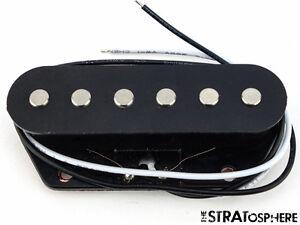 new alnico 5 for fender telecaster pickup tele guitar parts bridge position ebay. Black Bedroom Furniture Sets. Home Design Ideas