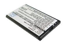Li-ion Battery for Nokia BL-5J 5800 Navigation Edition 5800 XpressMusic Asha 201