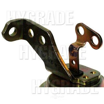 Standard Motor Products CPA324 Choke Pulloff
