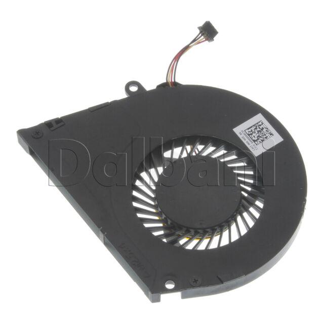 "686580-001 HP ENVY CPU COOLING FAN 4-1000 /""GRADE A/"""
