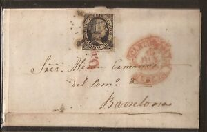 1851-Carta-Circulada-de-Cartagena-a-Barcelona-Edifil-6-VC-47-00