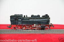 Gützold Spur H0 108/1047 Dampflok BR 75 539 der DR  (LZ2263) o.