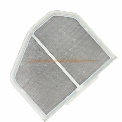 IKSA Replacement For Dryer Whirlpool Maytag Kenmore Lint Screen Filter