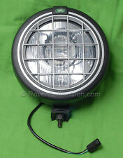 Genuine Range Rover Classic Discovery Defender SAFARI 5000 * FOG * Lamp Light