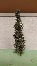 """Grand Central Gems Pine / Fir Trees (3 pc) 6""""-7"""" Tall N HO O Scale #295-T5  New"""