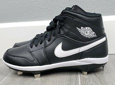 Nike Air Jordan 1 retro oreo Baseball