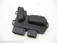 2007 VW Passat Front Right Seat Switch Control 8E0 959 748 OEM 06 07 08 09
