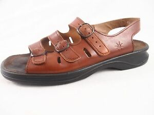 Lastest NEW CLARKS SPRINGERS SUNUMBRELLA WOMENS NATURAL LEATHER MULES SANDALS | EBay
