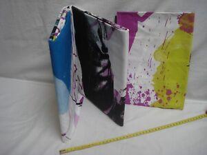 parure-housse-de-couette-140-cm-x-200-cm-taie-d-039-oreiller-Disney-Violetta