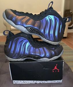 Nike-Air-Foamposite-One-Eggplant-Penny-9-5-Purple-Pro-Black-314996-008-2017-1-2