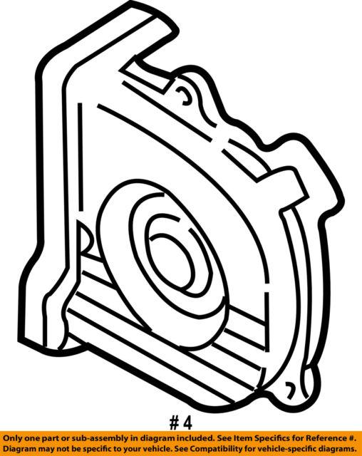 Kicker L5 Subwoofer Wiring Diagram