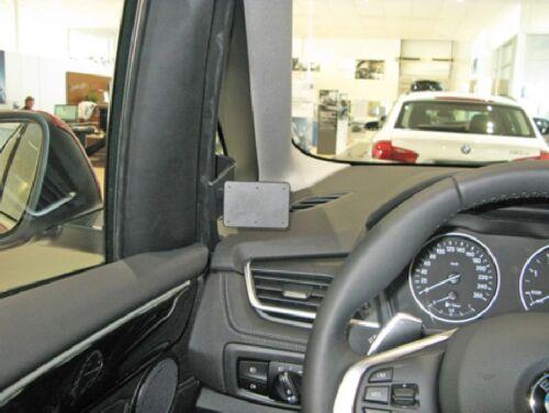 Brodit ProClip 805048 Montagekonsole für BMW 2er Active Tourer F45 ab 2014