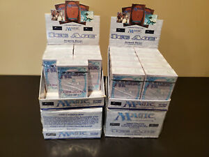 Magic-the-Gathering-Ice-Age-Starter-Deck-Factory-Sealed-New-Iceage-mtg