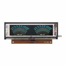 Vfd Display Vacuum Fluorescent Vu Level Meter Indicator Music Audio Spectrum Kit