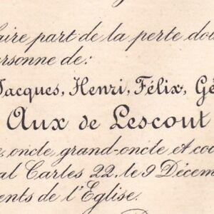 Arnaud-Gerard-D-039-Aux-Lally-De-Lescout-Bordeaux-1884