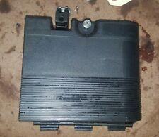 1 Briggs /& Stratton 93881 Air Cleaner Screw 695546