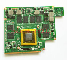 ASUS G53JW G53SW G73JW G73SW Video card N12E-GS-A1 GTX 560M 3GB 60-N7CVG1100-A03