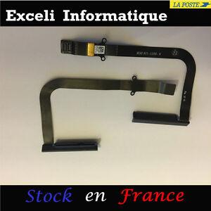 17-MacBook-Pro-A1297-AUTENTICO-DISCO-DURO-HDD-SATA-CABLE-2009-2010-2011