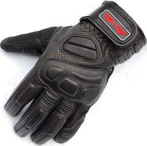 moped handschuhe