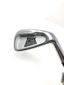 Dynacraft-Prophet-6-Wedge-Forged-Milled-Cavity-Graphite-RH-37-1-2