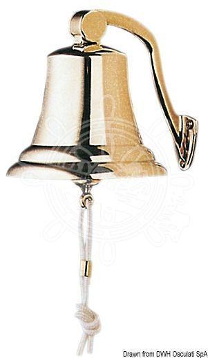 Surf- NEOPRENHANDSCHUHE NEOPREN 3MM Neopren-Handschuhe Wake Wasserski Kite-