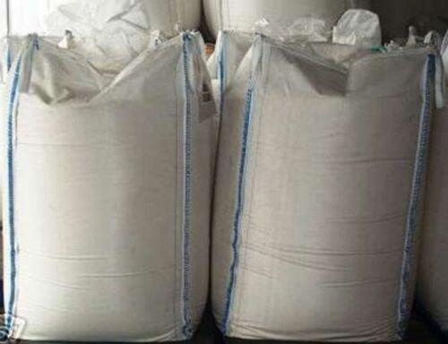 ☀️ 8 Stück BIG BAGS 160 x 110 x 75 cm Bigbag FIBC Bag BIGBAGS #61 ☀️☀️☀️☀️☀️☀️☀️