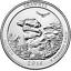 2010-2019-COMPLETE-US-80-NATIONAL-PARKS-Q-BU-DOLLAR-P-D-S-MINT-COINS-PICK-YOURS thumbnail 71