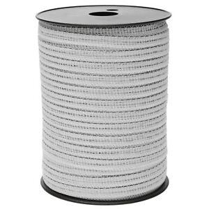 Horizont-Farmer-10mm-Tape-Unisex-Gate-Fence-Stainless-Steel