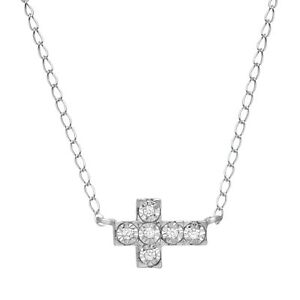 Sideways-Cross-Necklace-with-Diamonds-in-Sterling-Silver