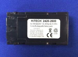 20-batteries-Japan-lion2-6A-for-INTERMEC-TRAKKER-ANT-2420-2435-5025-Data-C-PC