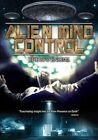 Alien Mind Control - The UFO Enigma 0889290441294 DVD Region 1