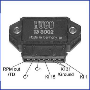 Dispositivo-de-conmutacion-encendido-huco-138002